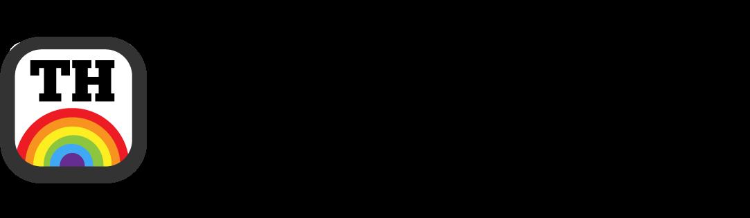 タカハッシュ - ハッシュタグキャンペーンなら山陽ファースト株式会社