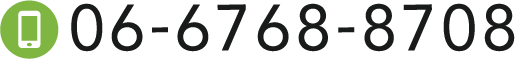 06-6768-8708